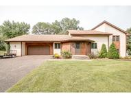 8099 Maple Lane N Maple Grove MN, 55311