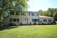 10 Roy Rd Fredon NJ, 07860