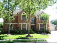 1447 Tahoe Valley Lane Sugar Land TX, 77479