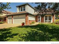 4703 South Cathay Court Aurora CO, 80015