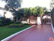 10797 Lindbrook Dr Los Angeles CA, 90024