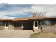 251 Kahil Pl Fort Lupton CO, 80621