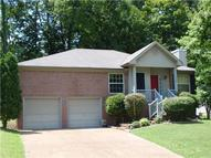 1336 Georgetown Dr Old Hickory TN, 37138