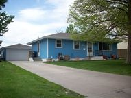 1308 Avenue N Scottsbluff NE, 69361