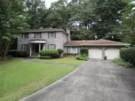 1 Bainbridge Drive Charleston SC, 29407