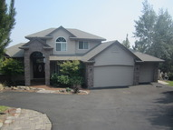 1019 Nw Hale Ct Bend OR, 97701