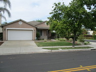 861 Boone Dr Brentwood CA, 94513