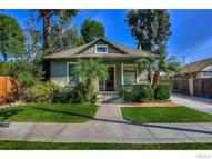 271 South Grand Orange CA, 92866