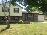 1933 Wolverhampton Rd. Powell OH, 43065