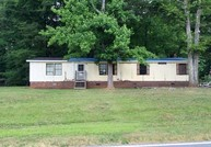 Address Not Disclosed Lexington NC, 27292