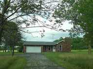 Address Not Disclosed Milford Center OH, 43045