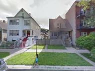 Address Not Disclosed Chicago IL, 60625