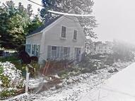 Address Not Disclosed Wilton NH, 03086