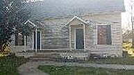Address Not Disclosed Russellville AR, 72801