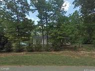 Address Not Disclosed Snow Camp NC, 27349