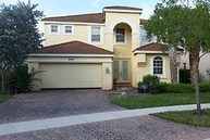 Address Not Disclosed Wellington FL, 33414