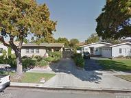 Address Not Disclosed Torrance CA, 90503