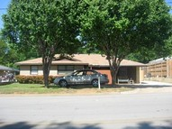 Address Not Disclosed Euless TX, 76040