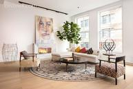 52 Lispenard St - : 2 New York NY, 10013