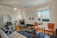 1 Central Park South - : 1807 New York NY, 10019