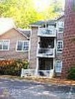 Address Not Disclosed Marietta GA, 30067