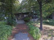 Address Not Disclosed Hastings On Hudson NY, 10706
