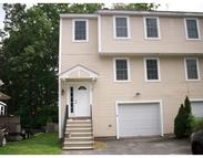 42 Pine Hill Rd Worcester MA, 01604