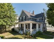 172 Franklin St Quincy MA, 02169