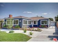 3450 S Cloverdale Ave Los Angeles CA, 90016