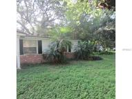 6955 State Road 37  S Mulberry FL, 33860