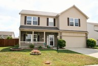 5409 Montavia Ln Indianapolis IN, 46239