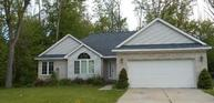 4399 Spring Meadows Ct Burton MI, 48519