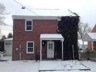 953 View Street Hagerstown MD, 21742