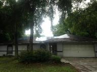 3987 S Apopka Ave Inverness FL, 34452