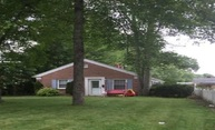 5009 -5011 Forest Park Pl Youngstown OH, 44512