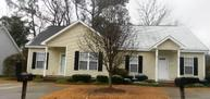 1221-1223 Stoneridge Ln Rocky Mount NC, 27804