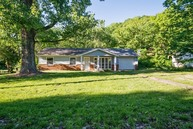 5509 Carla Dr High Ridge MO, 63049