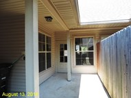 4848 Windsor Village Dr Unit # 64 Baton Rouge LA, 70817