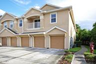 4047 Meander Place 207 Rockledge FL, 32955
