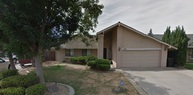 3820 Indian Butte Ct Modesto CA, 95355