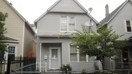 3416 West Shakespeare Avenue Chicago IL, 60647