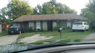 8618 Citation Ct Houston TX, 77088