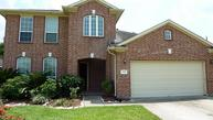 3118 Creek Bank Ln Pearland TX, 77581