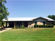 320 Cr 3107 Crockett TX, 75835