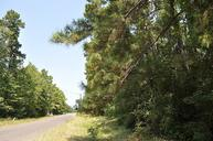 276 Ac Mangum Rd Livingston TX, 77351