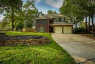 403 Susan Ln Oak Ridge North TX, 77385