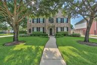 21918 Fieldvine Ct Katy TX, 77450