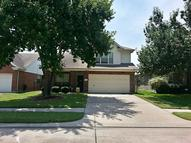 2919 Greenvalley Trail Katy TX, 77449