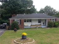 3326 Goodland Rd Nashville TN, 37211