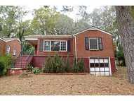 2639 Jewel Street East Point GA, 30344